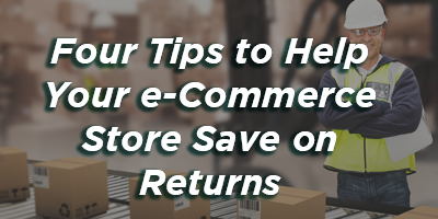 four-tips-ecommerce