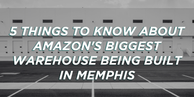 memphis-warehouse-news