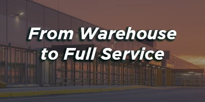 warehouse-to-full